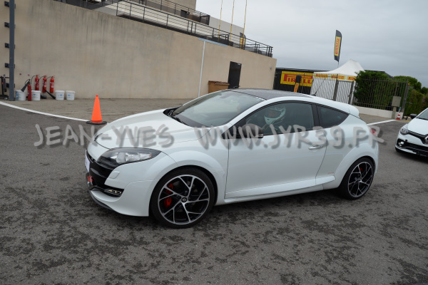 renault-rs-days-050