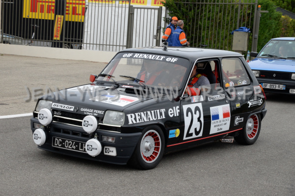 renault-rs-days-054