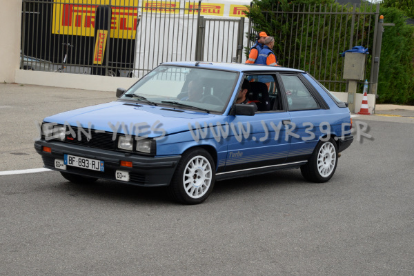 renault-rs-days-055