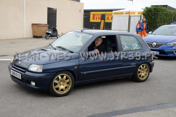 renault-rs-days-056