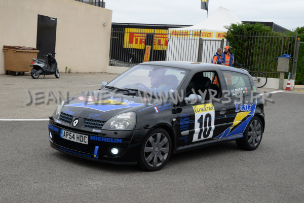 renault-rs-days-060