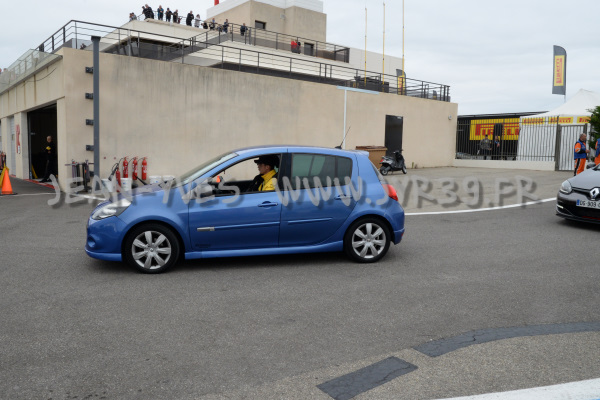 renault-rs-days-063