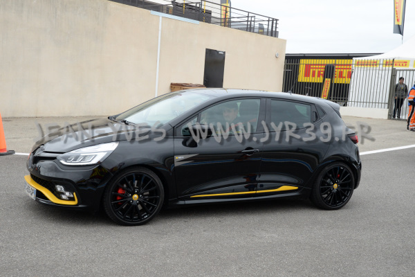 renault-rs-days-065