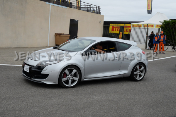 renault-rs-days-066