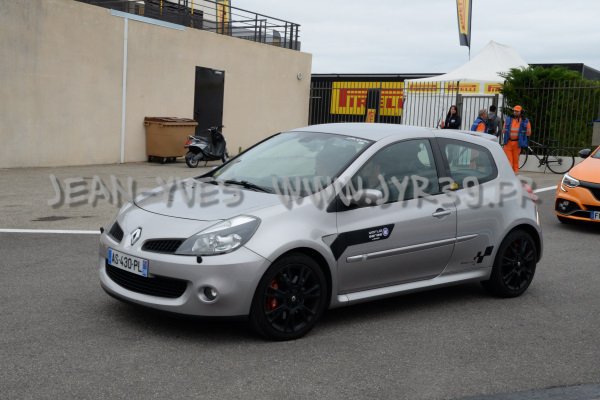 renault-rs-days-067