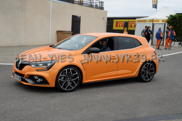 renault-rs-days-068