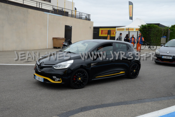 renault-rs-days-072