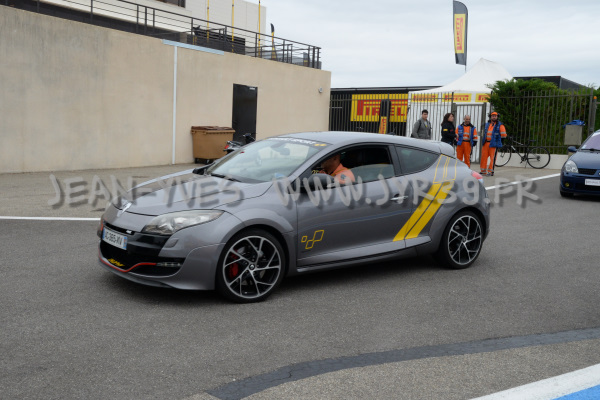 renault-rs-days-073