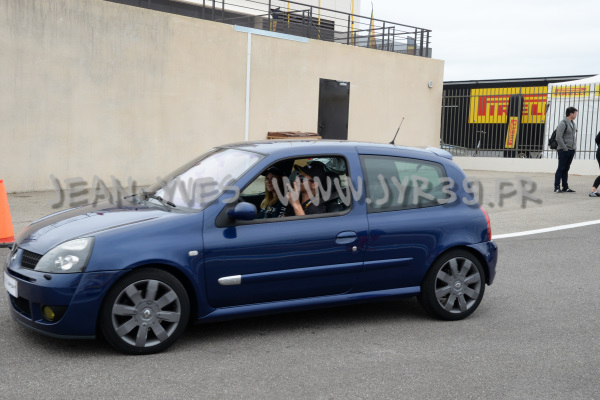 renault-rs-days-074