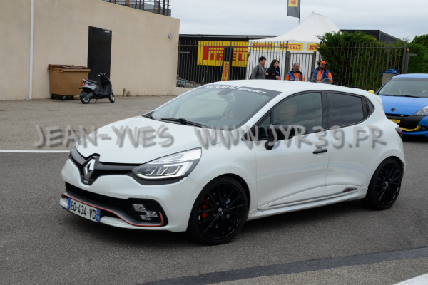 renault-rs-days-075