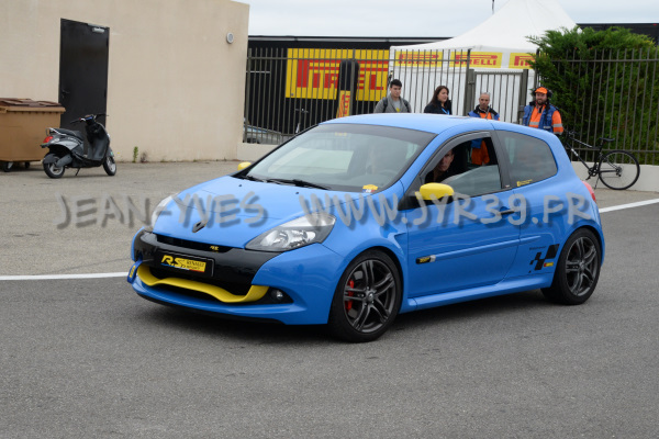 renault-rs-days-076
