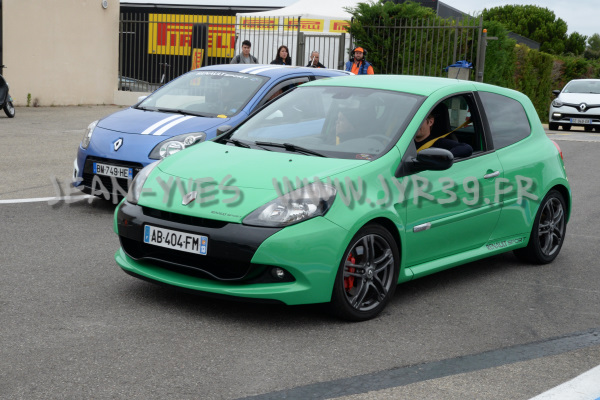 renault-rs-days-077