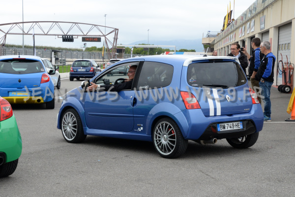 renault-rs-days-078