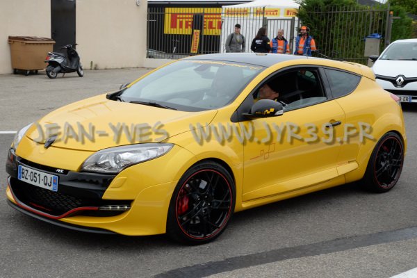 renault-rs-days-079