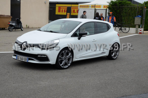 renault-rs-days-080