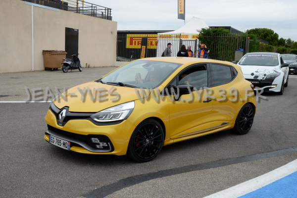 renault-rs-days-081