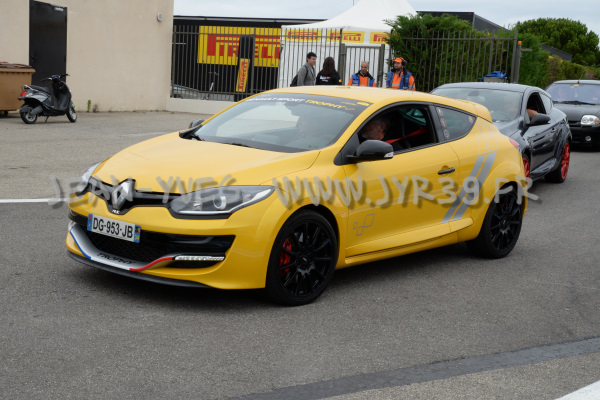 renault-rs-days-083