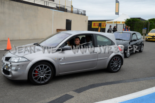 renault-rs-days-086
