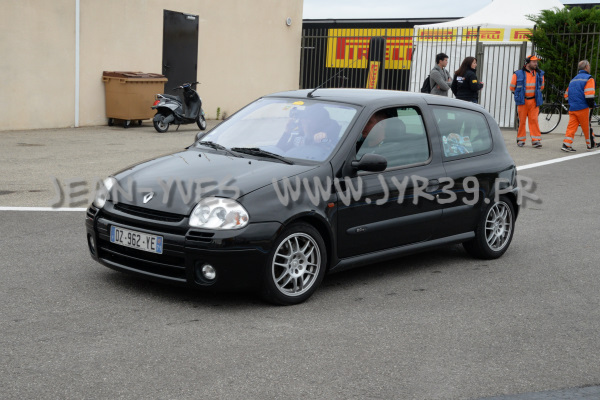 renault-rs-days-087