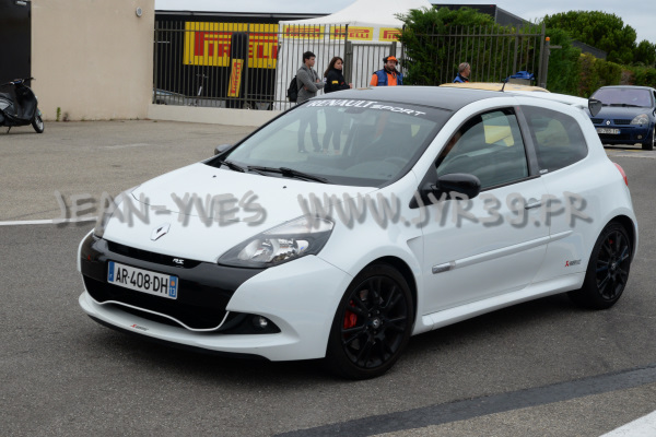 renault-rs-days-088
