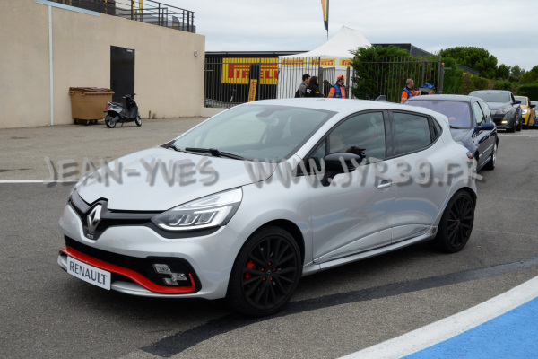 renault-rs-days-091