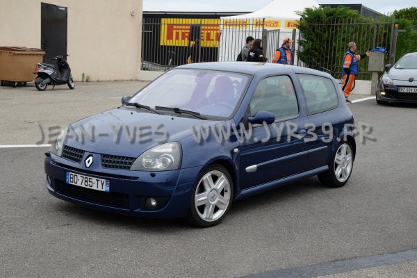 renault-rs-days-092