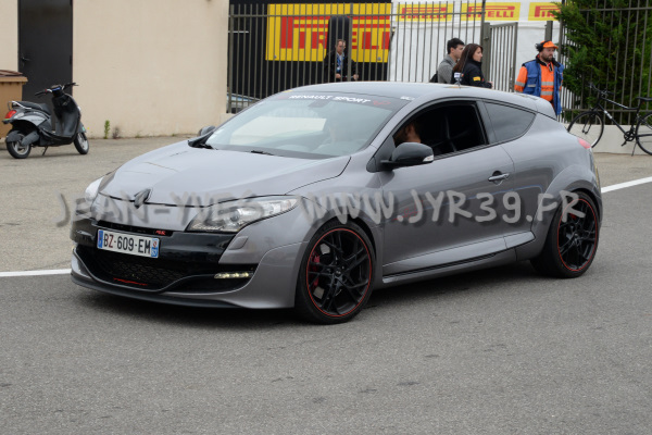 renault-rs-days-093