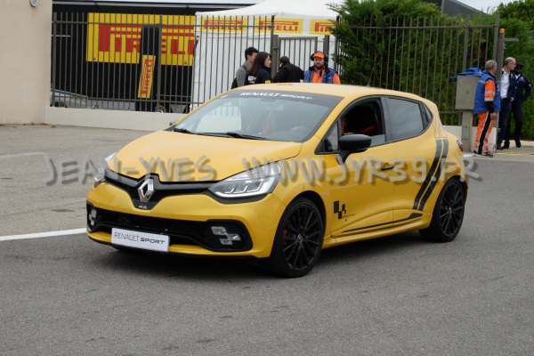 renault-rs-days-095