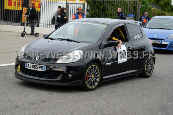 renault-rs-days-096
