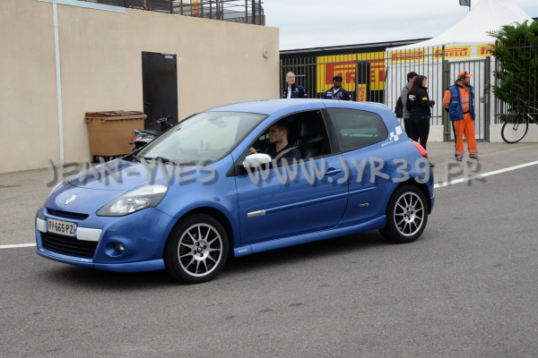 renault-rs-days-097