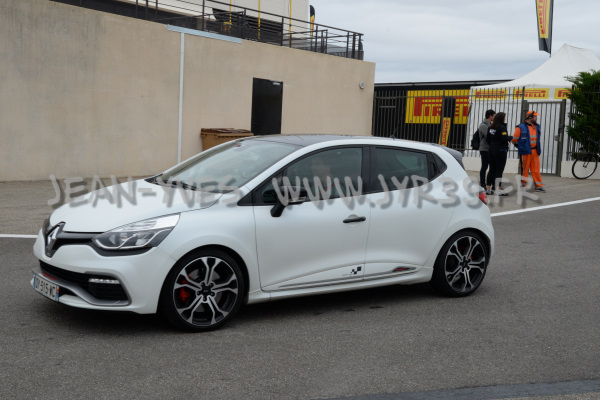 renault-rs-days-102