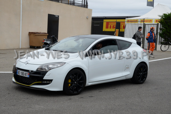 renault-rs-days-104