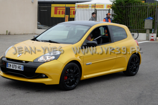 renault-rs-days-105