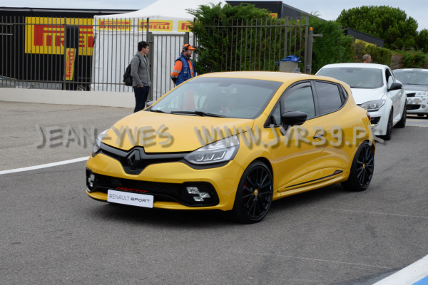renault-rs-days-106