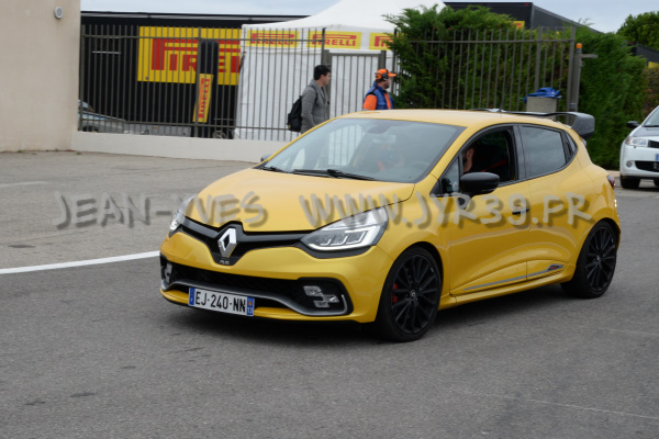 renault-rs-days-108