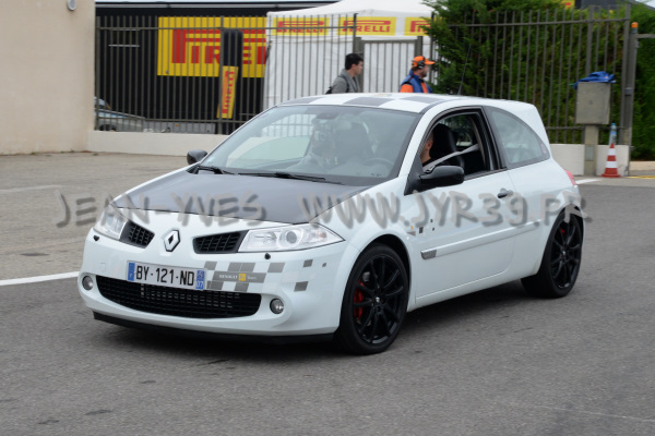 renault-rs-days-109