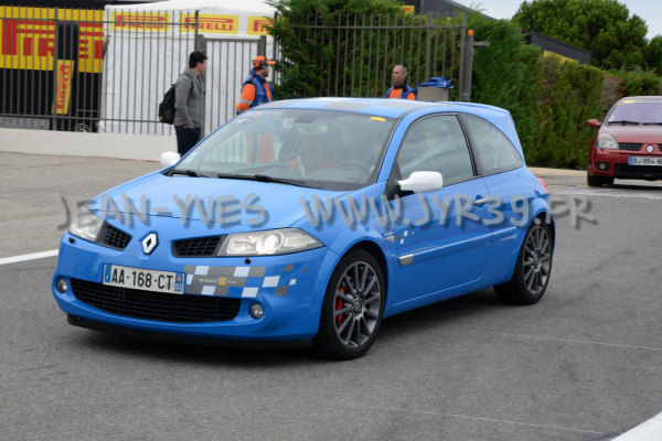 renault-rs-days-110