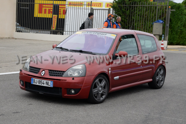 renault-rs-days-111