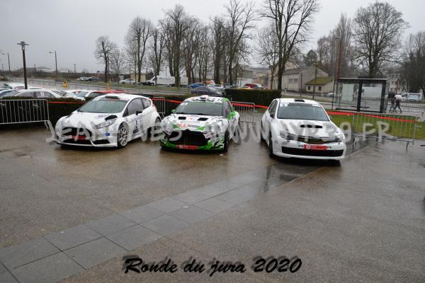 podium 001