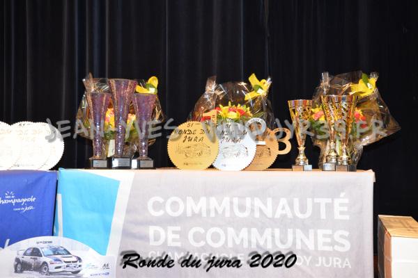 podium 005