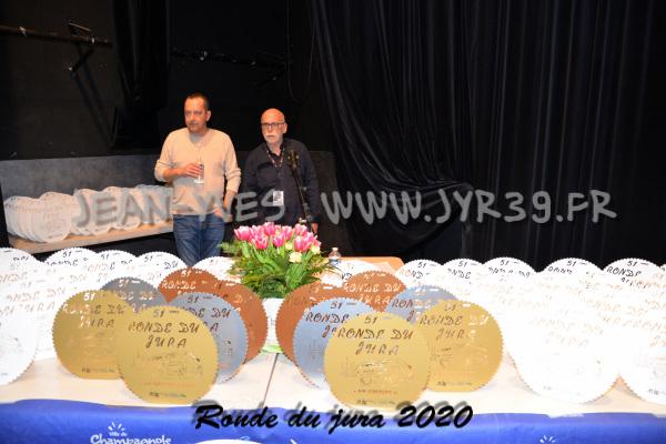 podium 006