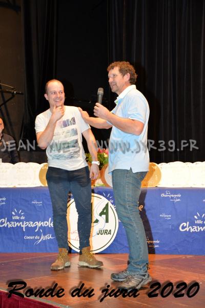 podium 008