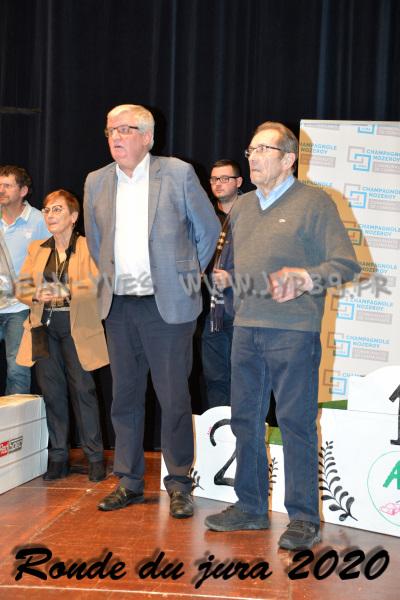 podium 010