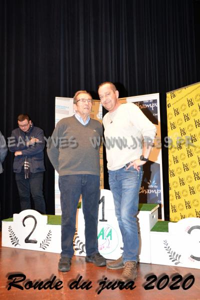 podium 012