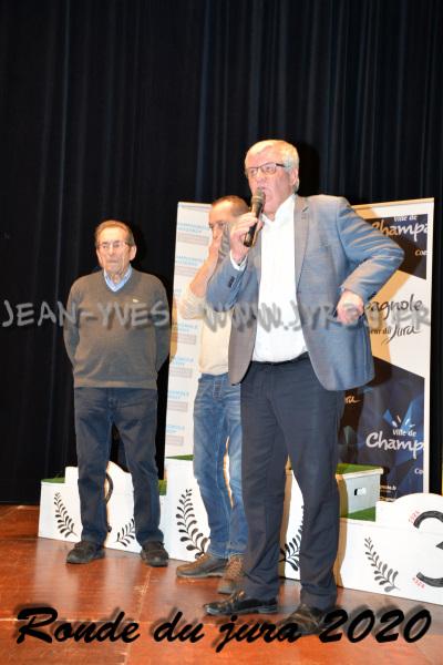 podium 013