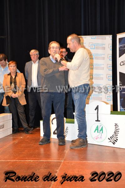podium 014