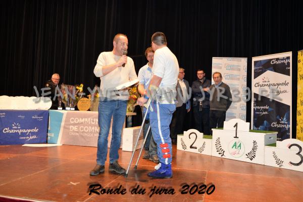 podium 017