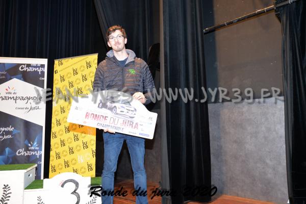 podium 021