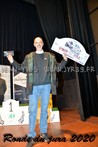 podium 022