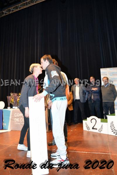 podium 023